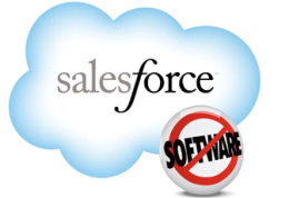 Have you ever wanted a remote Salesforce.com [SFDC] System Administrator?  Read more